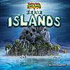 Cover: Eerie Islands