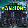 Cover: Spooky Mansions