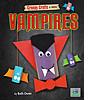 Cover: Vampires
