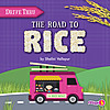 Cover: The Road to Rice