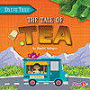 Cover: The Tale of Tea
