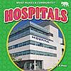 Cover: Hospitals