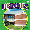 Cover: Libraries