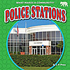 Cover: Police Stations