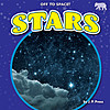 Cover: Stars