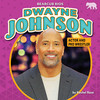 Cover: Dwayne Johnson
