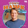 Cover: Tony Hawk