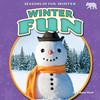 Cover: Winter Fun