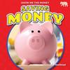 Cover: Saving Money