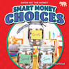 Cover: Smart Money Choices