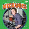 Cover: Mechanics