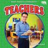 Cover: Teachers
