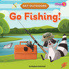 Cover: Go Fishing!