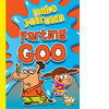 Cover: Make Your Own Farting Goo