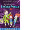 Cover: Brownies with Benjamin Franklin