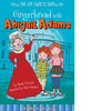 Cover: Gingerbread with Abigail Adams