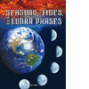 Cover: Seasons, Tides, and Lunar Phases