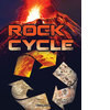 Cover: Rock Cycle