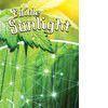 Cover: Edible Sunlight