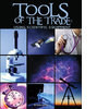 Cover: Tools of the Trade: Using Scientific Equipment