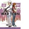 Cover: War Torn