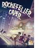 Cover: Rockefeller Caper