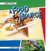 Cover: Insects as a Food Source