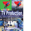 Cover: STEAM Guides in TV Production