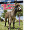 Cover: Miniature Donkey