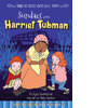 Cover: Sundaes con Harriet Tubman
