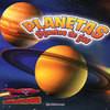 Cover: Planetas gigantes de gas: Júpiter, Saturno, Urano y Neptuno