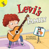 Cover: Levi's Family