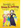 Cover: Strudels with Susan B. Anthony