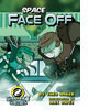 Cover: Space Face Off