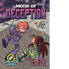 Cover: Moon of Deception