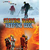 Cover: Staying Warm, Keeping Cool