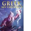 Cover: Greek Mythology