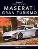 Cover: Maserati Gran Turismo