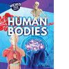 Cover: Human Bodies