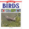 Cover: State Guides to Birds