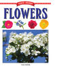 Cover: State Guides to Flowers