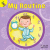 Cover: My Routine
