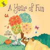 Cover: A Year of Fun
