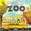 Cover: Going to the Zoo