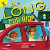 Cover: A Long Car Ride
