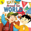 Cover: Eating Around the World