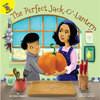 Cover: The Perfect Jack-O'-Lantern