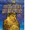 Cover: Valley of the Golden Mummies: A Giant Cemetery