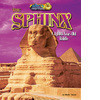 Cover: The Sphinx: A 4,000-Year-Old Riddle