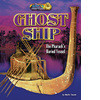 Cover: Ghost Ship: The Pharaoh's Buried Vessel